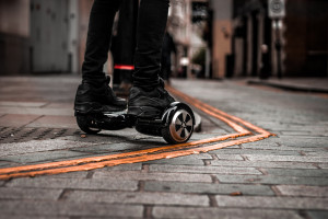 hoverboard rue
