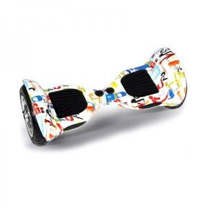 hoverboard-10-pouces-skate-electrique-bluetooth-batterie-36v-blanc